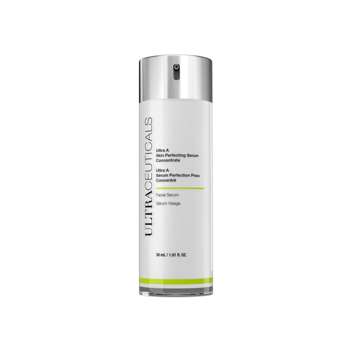 Ultraceuticals Ultra A Perfecting Serum Concentrate