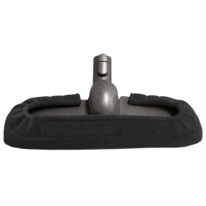 Image Vacuum Head Bumper Small