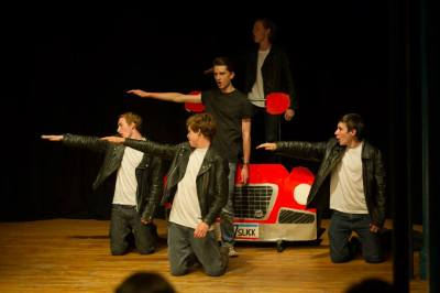 grease19