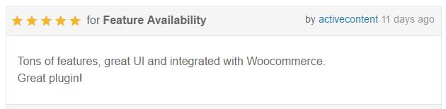 ez Form Calculator - WordPress plugin 7