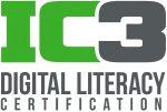 IC3 Logo