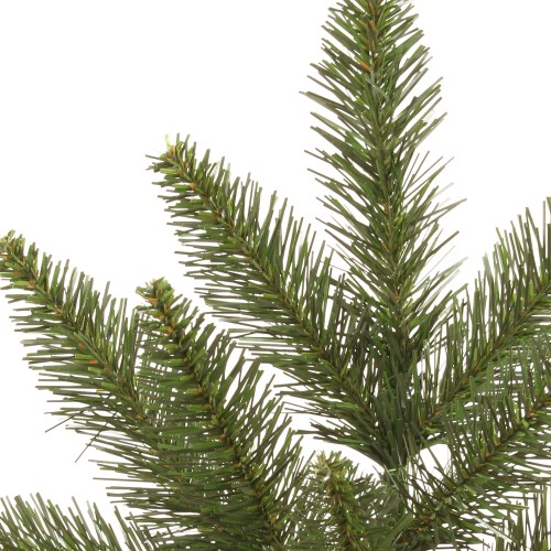 Christmas Tree Clearance Sale