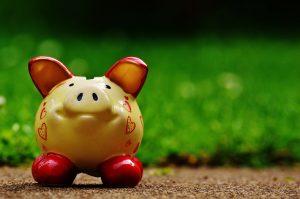 Short term plans are cheaper than long-term insurance.