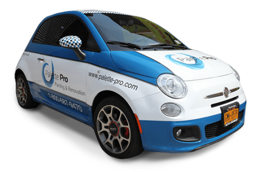 Home   Large format printing NYC   NY City Wraps Years of vinyl wrapping experience and the love and knowledge of car wraps  design  made us the  1 vinyl car wrap provider in New York City