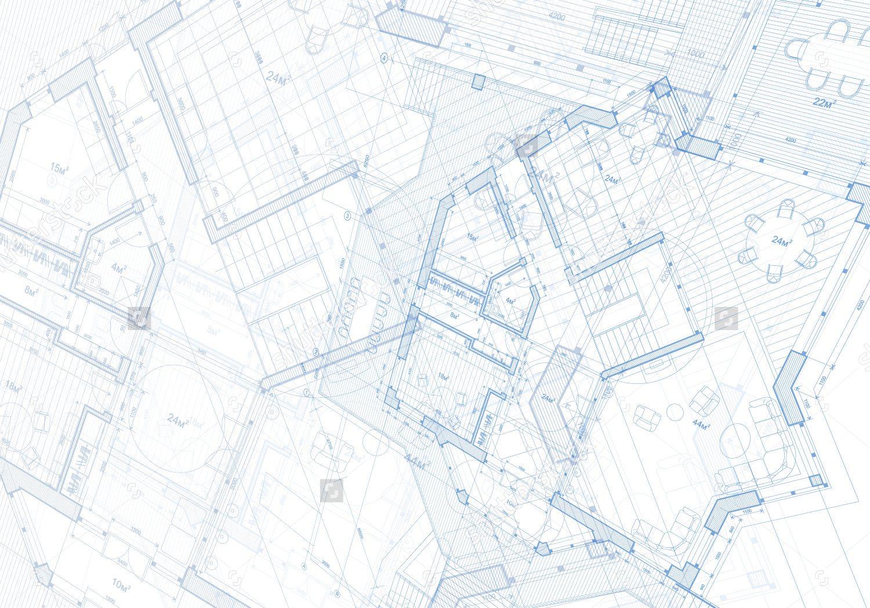 Architectural design blueprint backyard blueprint download landscape architectural design blueprint leave a reply cancel architectural design blueprint i malvernweather Images