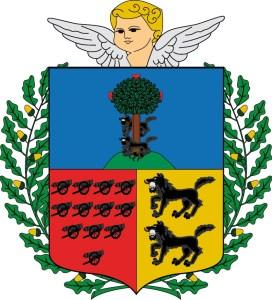 escudo_de_barakaldo