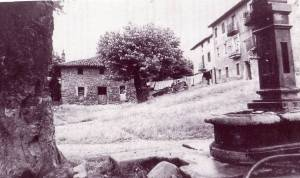 beurko-antiguo-1