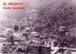 el-regato-4-3