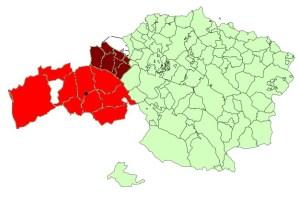 mapa_encartaciones