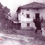 Ortuño de Barakaldo