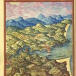 El origen de los vascos