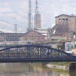 Margen Izquierda (Patrimonio Industrial)