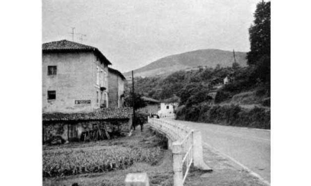 Toros en Barakaldo
