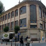 Matadero y Mercado (Fichas Patrimonio)