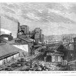 Industrialización en Barakaldo (1841-1882)