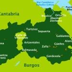 Bizkaia (Prehistoria y Antigüedad)