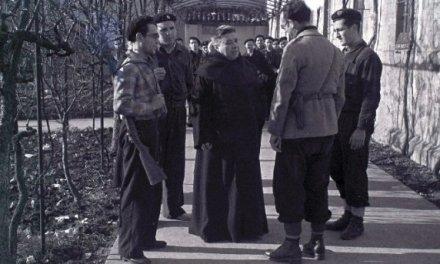 Religiosidad y anticlericalismo en Barakaldo (siglo XX)