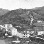 Toponimia de Barakaldo (Alonsótegui, Ametzaga,Ansio)