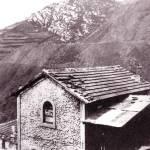 Minería en El Regato (VII)