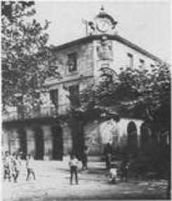 plazas_barakaldo_12