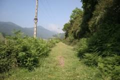 FF.CC. Luchana Mining 9