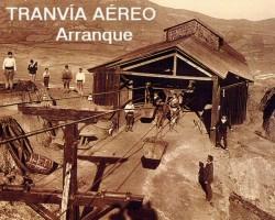 El sector de la minería en Euskadi