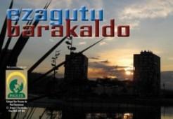ezagutubarakaldo-300x207