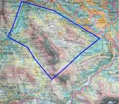 Mapa_MontesTriano