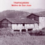 Toponimia histórica de Barakaldo (Molino de Agua Salada y Munoa)