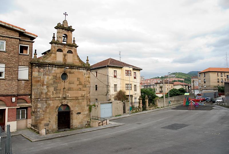 Libros del Monasterio de Burceña y Toponimia (II)