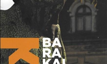 Revista K-BARAKALDO Aldizkaria (02)
