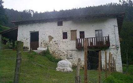 VECINOS/AS DE BARAKALDO (D-E)