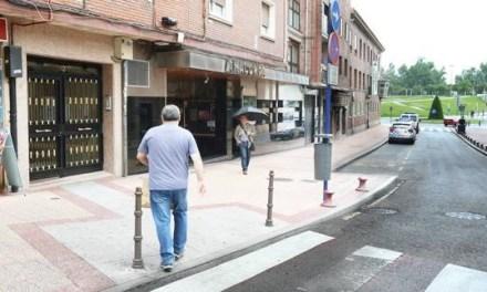 Cierra la histórica discoteca Anaconda, de Barakaldo