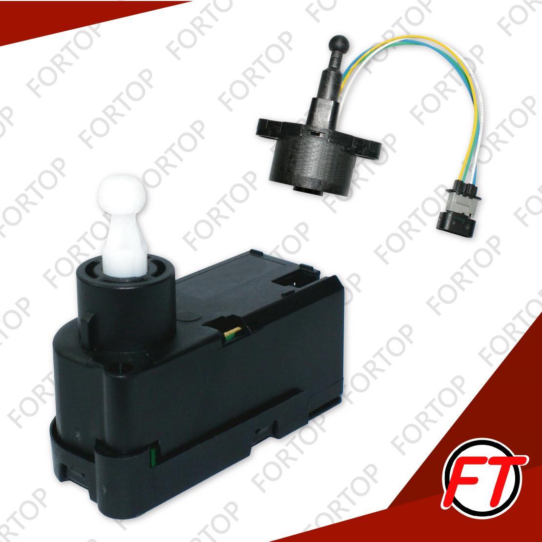 富添工業股份有限公司 - EZB2B taiwan machine tools & autoparts & plastic mold die - 雷斯媒體