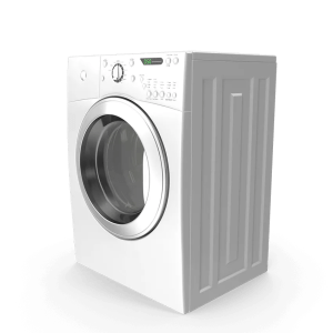 Washer and Dryer Disposal