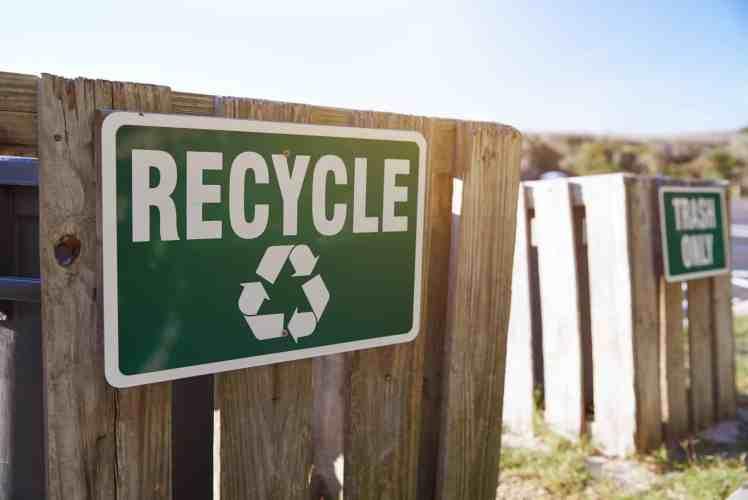 E-Waste Recycling Near Me
