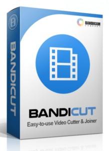 Bandicut Crack - EZcrack.info