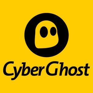 CyberGhost VPN Crack - EZcrack.info