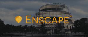 Enscape3D Crack - EZcrack.info