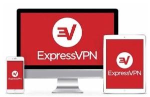 Express VPN Crack - EZcrack.info