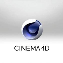 Maxon CINEMA Crack - EZcrack.info