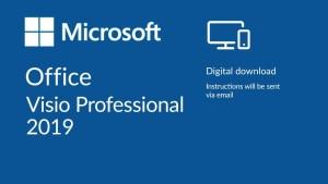Microsoft Visio Pro Crack - EZcrack.info