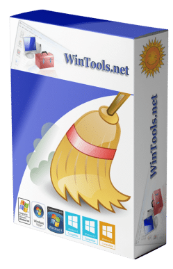 WinTools.net Premium Crack - EZcrack.info
