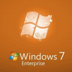 Windows 7 Enterprise Crack - EZcrack.info