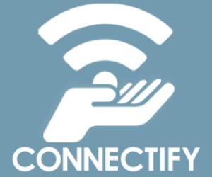 Connectify Hotspot Pro Crack - EZcrack.info