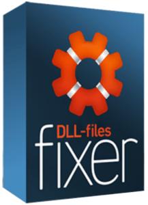 DLL Files Fixer Crack - EZcrack.info