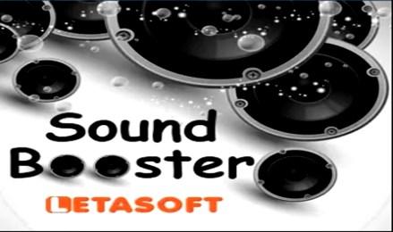 Letasoft Sound Booster 1.12 Crack + Product Key [Latest] 2021 Free