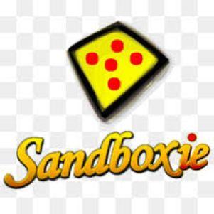 Sandboxie Crack - EZcrack.info