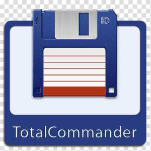 Total Commander Crack - EZcrack.info