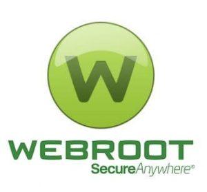 Webroot Secureanywhere Antivirus Crack - EZcrack.info